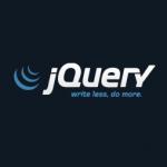 ラジオボタンにjQueryでデフォルトチェックを入れる方法