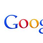 Google Analyticsでリファラースパムを除外する方法