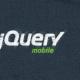 jQuery Mobileでページ内リンク