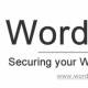 WordPressのセキュリティプラグインWordfence Security